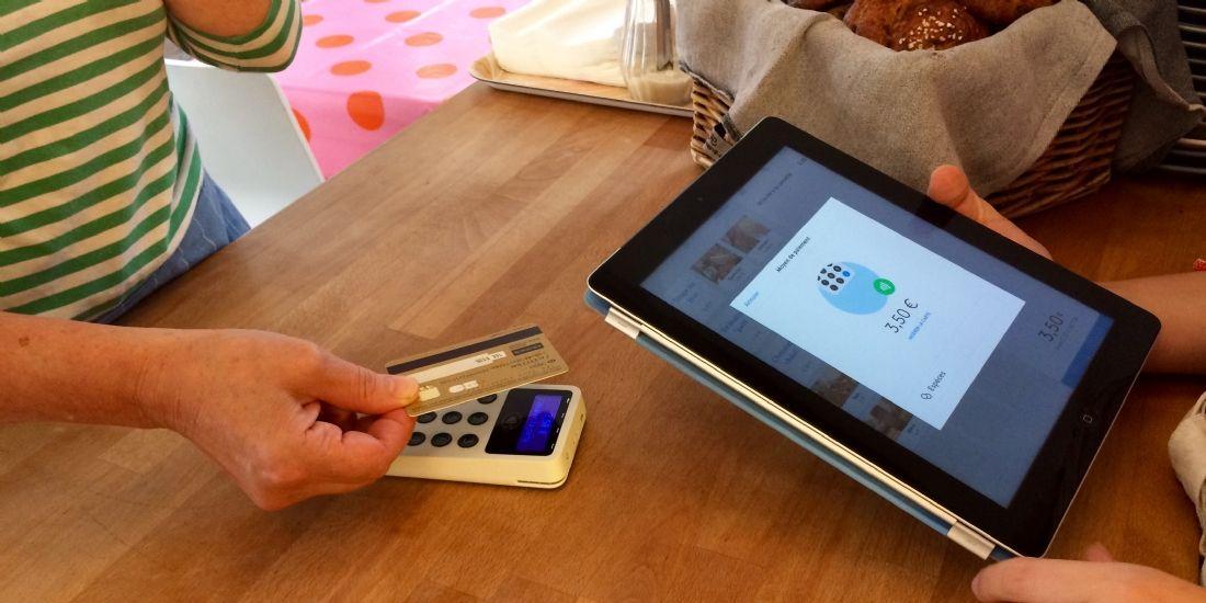 Commerce de proximité : comment le secteur du paiement se dématérialise