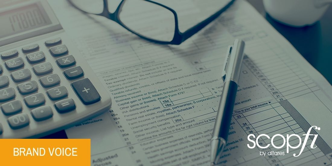Scopfi : simplifier l'accès au financement des TPE-PME