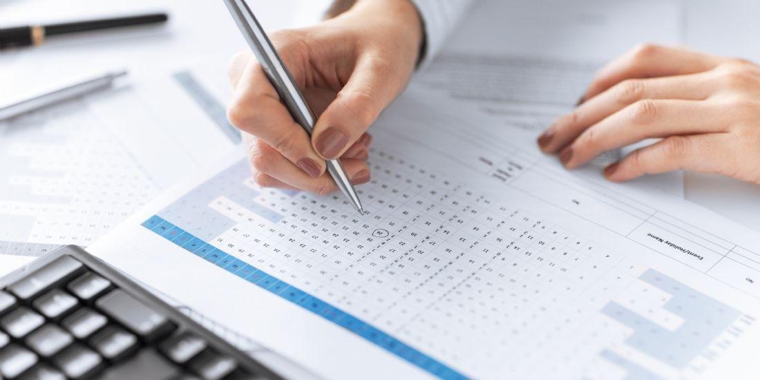 SmallBusinessAct aide les TPE à optimiser leur gestion comptable