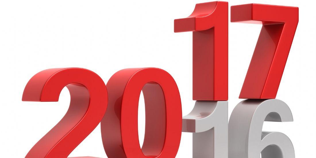 TPE / PME : tous les changements au 1er janvier 2017