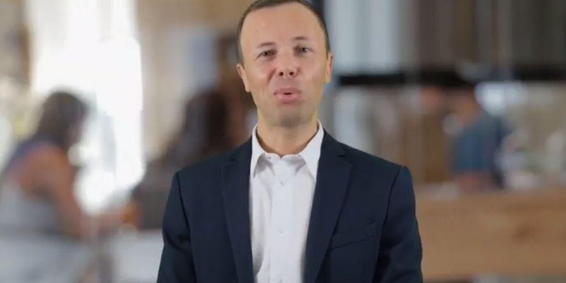 [Vidéo] Tout savoir sur les représentants du personnel en moins de 3 minutes