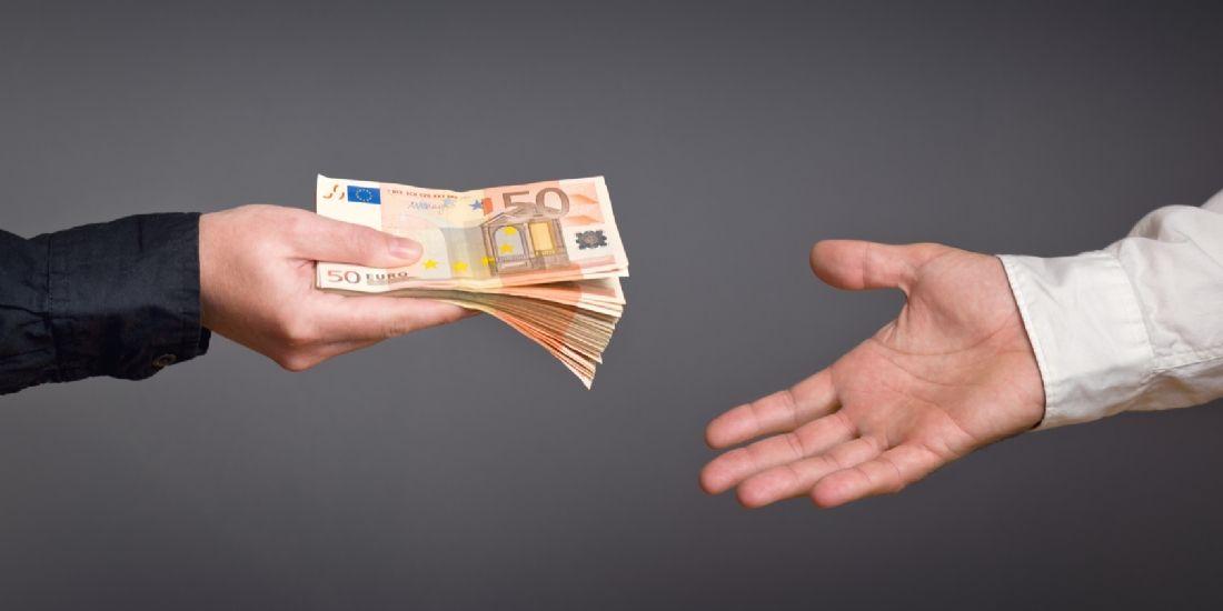 Clic&Cash, la solution d'affacturage de Sage et Finexkap pour les TPE et PME