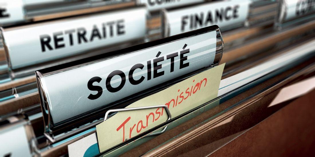 Transmission d'entreprises : réussir l'étape du financement