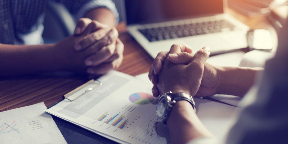 Comment gérer efficacement (et rapidement) les négociations annuelles obligatoires ?