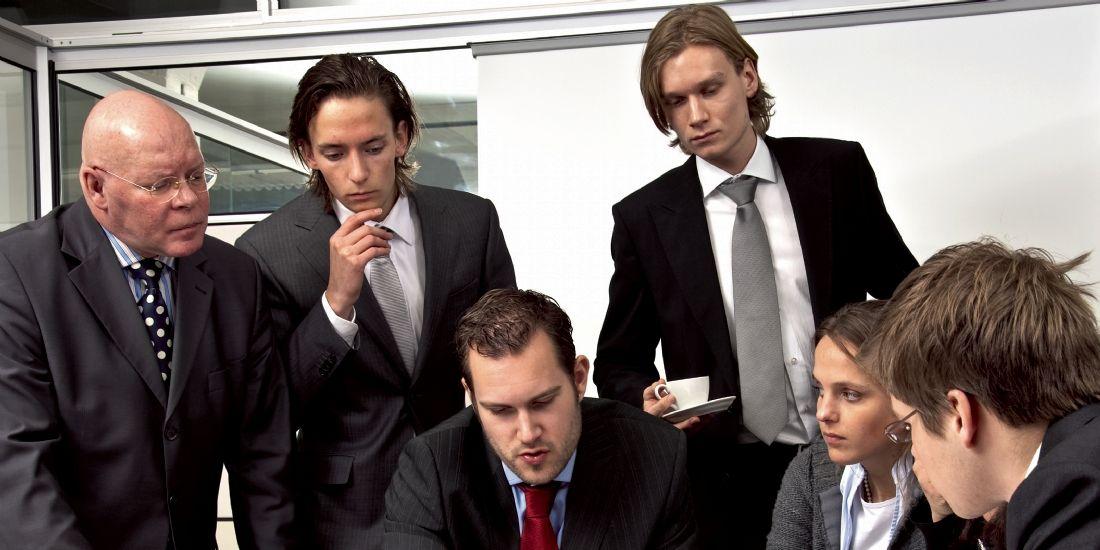 Les 5 secrets qui expliquent la réussite économique des entreprises familiales