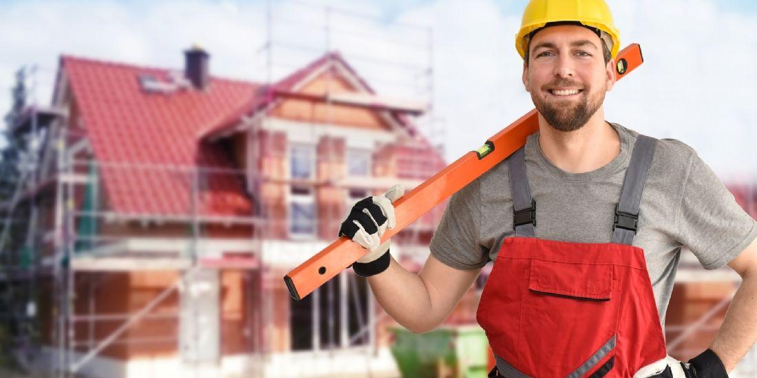 L'activité dans le bâtiment devrait s'améliorer nettement en 2017