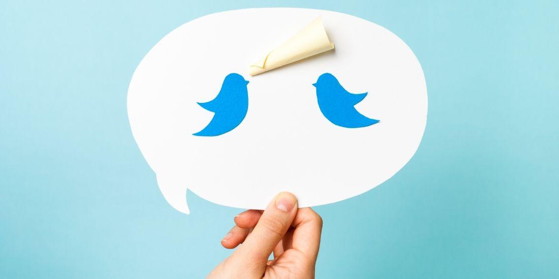 7 conseils pour bien tweeter quand on est dirigeant de PME