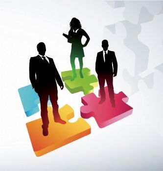 Face à face PME et grands comptes : opération séduction