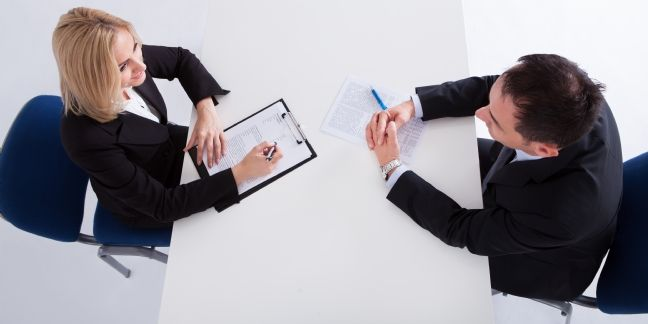 [Tribune] 6 conseils pour préparer vos entretiens professionnels