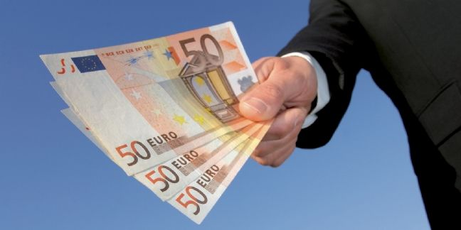 4 mesures pour réduire le coût de votre transmission d'entreprise