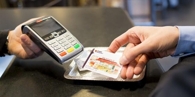 Comment choisir le bon montant pour vos titres-restaurants ?