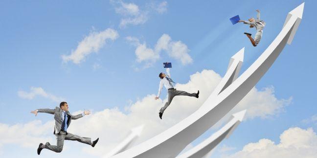 """""""Cartes sur table"""": les 15 mesures proposées par le Medef pour relancer l'économie"""