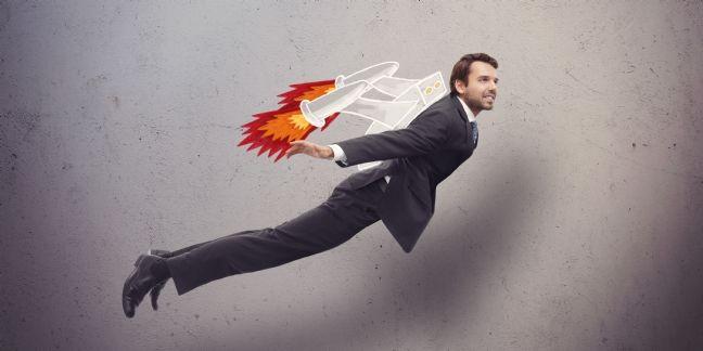 3 secrets de réussite à piquer aux start-up