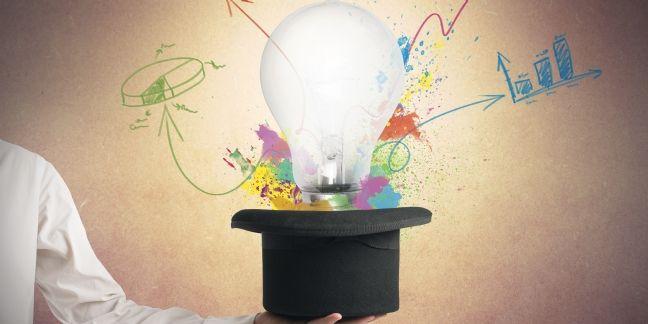 L'Ugap et la French Tech s'associent pour acheter innovant