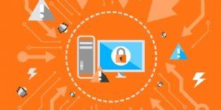 Les entrepreneurs français se sentent peu concernés par le piratage informatique