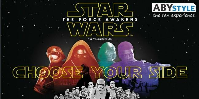 [Étude de cas] Comment Abysse Corp a surfé sur le dernier épisode de Star Wars