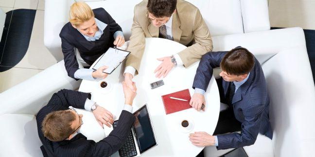 Levée de fonds: les clés d'une bonne négociation