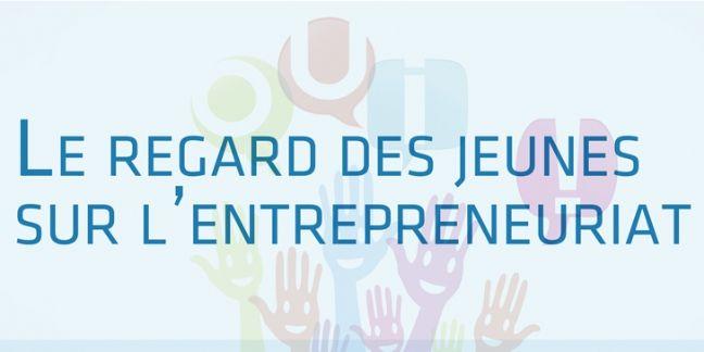 Entrepreneuriat : une opportunité pour une majorité de jeunes