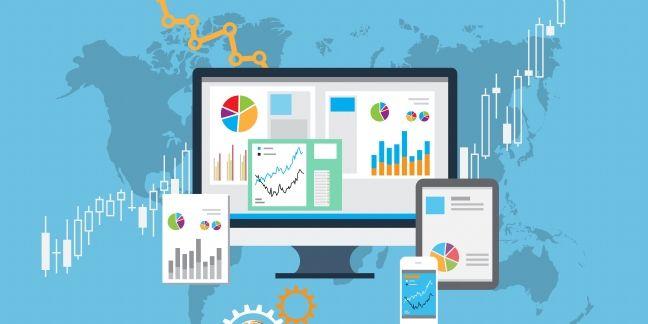 4 logiciels de gestion testés par des commerçants