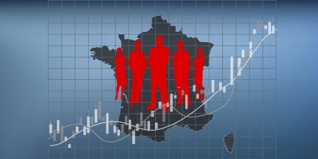 Top 100 des entreprises françaises les plus rentables