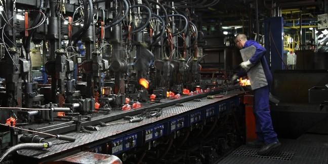 Les 3 méthodes de la Glass Vallée pour défendre le Made in France