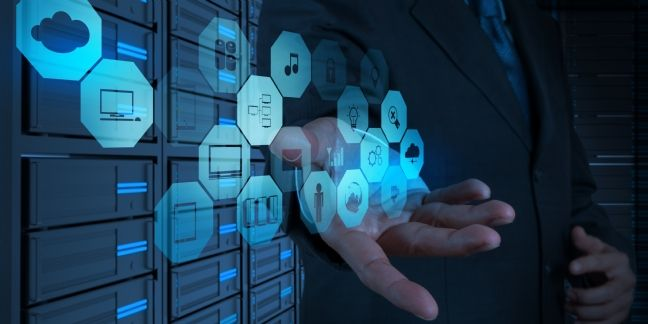 Transformation numérique : faites de vos salariés des alliés