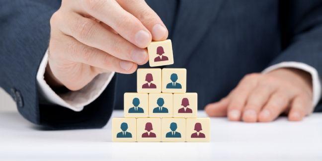 Gouvernance des PME : où sont les femmes ? !
