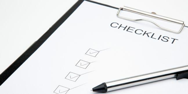 Auditer son activité e-commerce en 10 mots clés