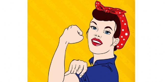 Manifeste contre les préjugés sur l'entrepreneuriat féminin