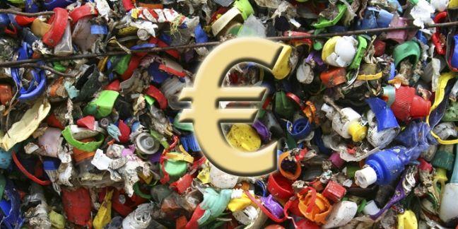 Quelles aides pour accompagner les actions de prévention et de gestion des déchets des PME