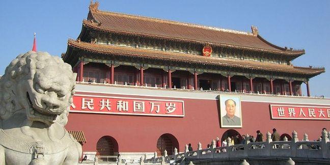 Le G20 YEA débarque à Pékin