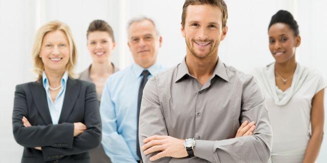 [Tribune] Les 4 clés de la réussite en franchise
