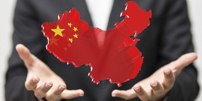 Export : tirez parti de la récession chinoise