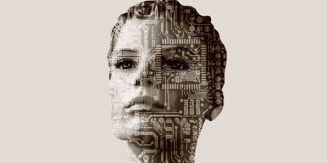 Deep learning: l'intelligence artificielle fait du business