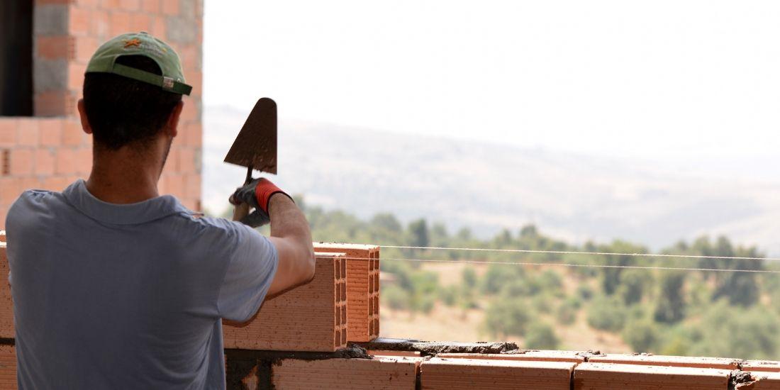 Un nouveau départ pour le secteur du bâtiment