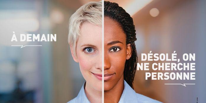 Discrimination à l'embauche: le nouveau plan de lutte du gouvernement