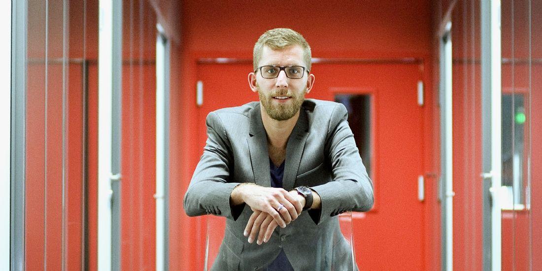 [Grand Prix des Chefs d'Entreprise] Le virage à 360° de la PME innovante Giroptic
