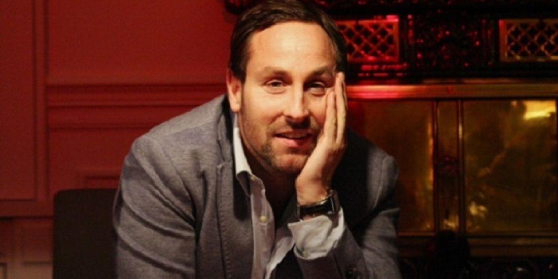 [Grand Prix des Chefs d'Entreprise] Big Fernand déploie ses burgers en franchises