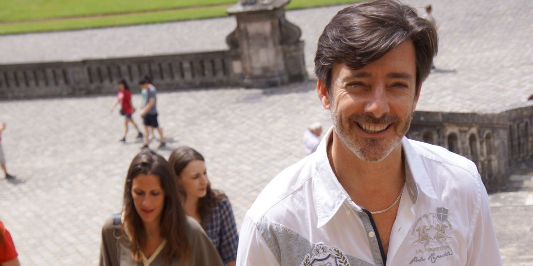 [Grand Prix des Chefs d'Entreprise] Les coulisses du succès de Thibault Manchon et de sa PME Cultival