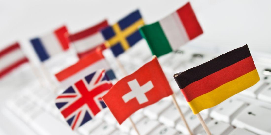 Coface et Bpifrance signent un accord sur le transfert de la gestion des garanties à l'export
