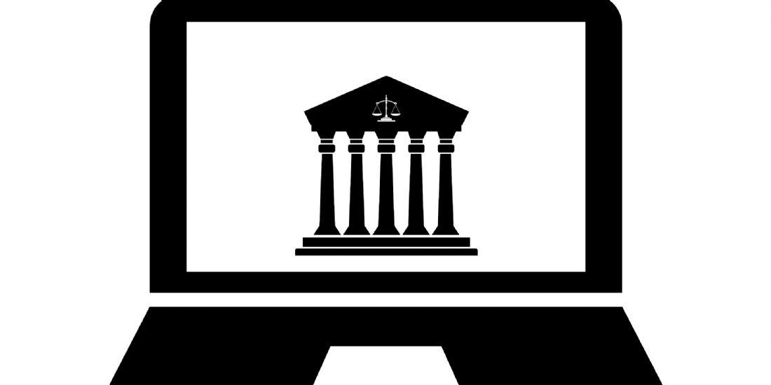 Legaltech, l'avenir des services juridiques des PME