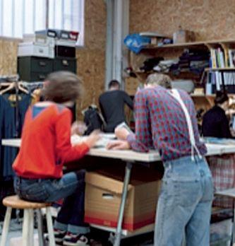 Les Fab Labs sont-ils à la portée des artisans du bâtiment ?