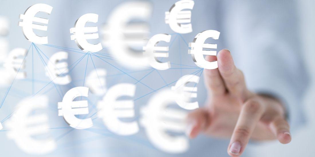 Les aides financières pour créer ou reprendre une entreprise en quartier prioritaire