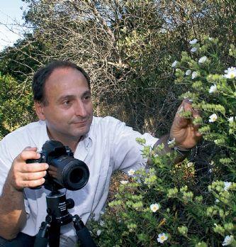 """""""Libérons les entrepreneurs de l'étau des seuils"""", Frédéric Melki, pdg de Biotope"""