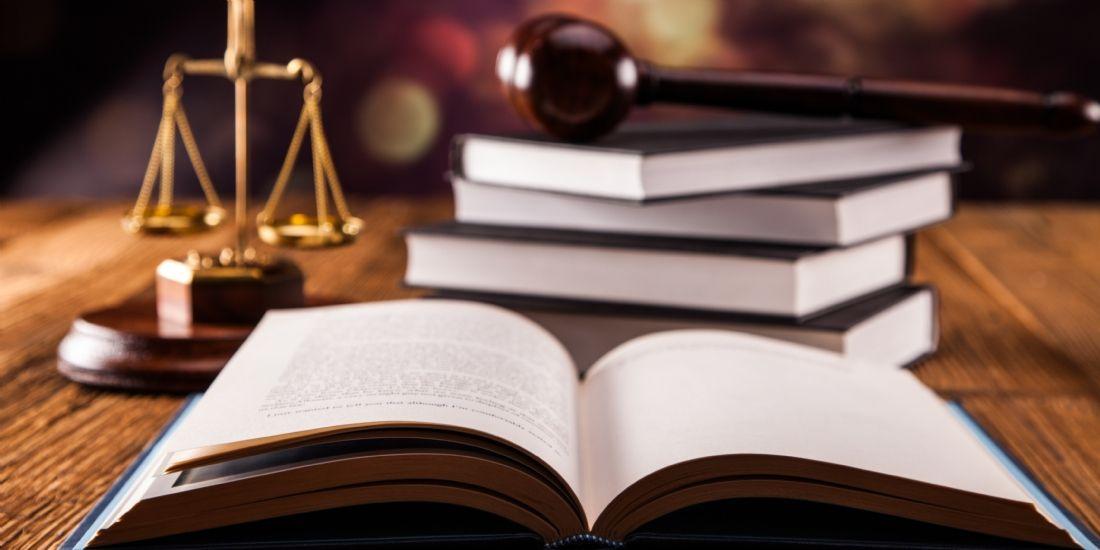 Le volet franchise de la loi El Khomri retirée par la commission des affaires sociales