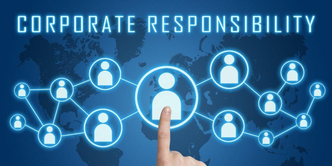 [Tribune] Pourquoi et comment mettre en place une charte éthique dans une PME ?