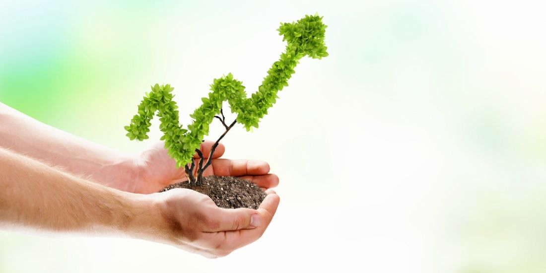 Growth hacking ou comment démultiplier le potentiel de croissance de sa start-up