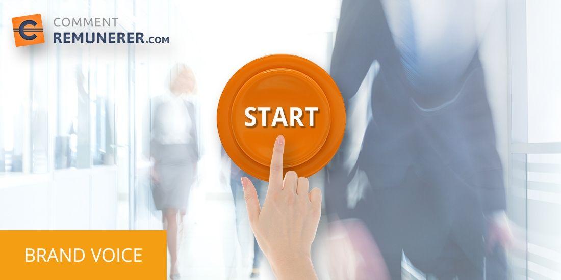La roue de la motivation dans la rémunération : découvrez 5 étapes incontournables pour accroître la