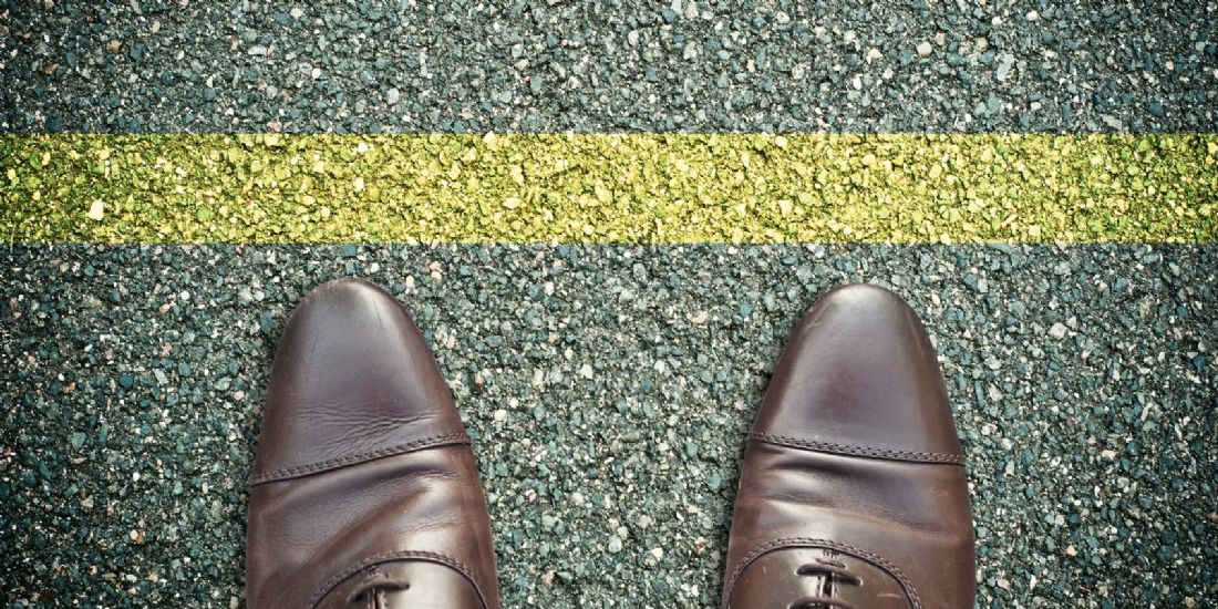 Financer sa start-up : par où commencer ?