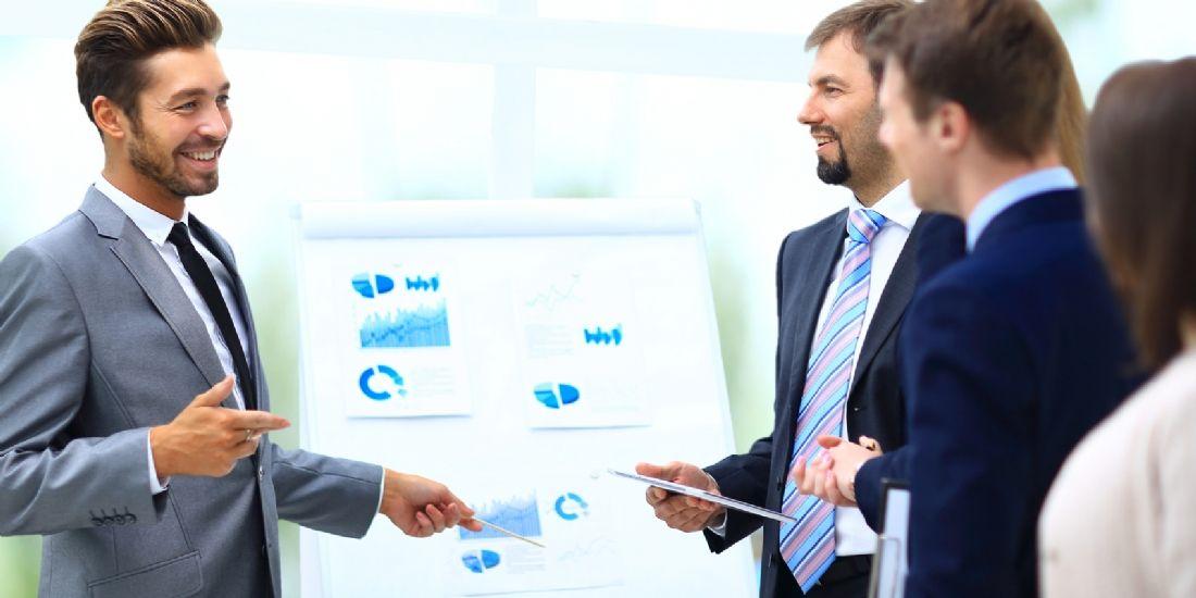 Pourquoi candidater à un accélérateur de start-up ?